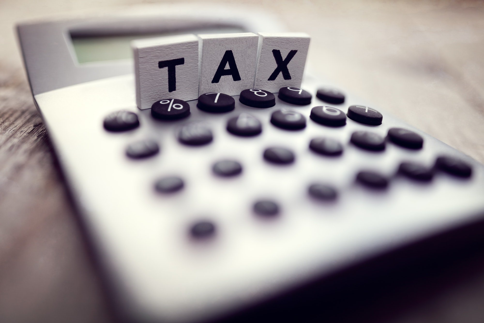 Lower Taxes- The taxes in Maryland that were raised so much under Governor O'Malley has been a disaster for the state of Maryland. As a legislator in Annapolis, I will fight to roll these back putting more money in each of your pockets where it belongs.