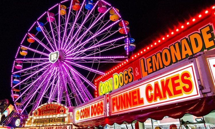 September 17th and 20th-24th I will be at the Great Frederick Fair in the Republican tent.