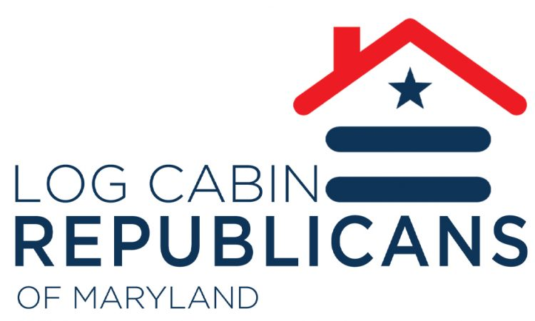 On October 21st, I will be at Charles Village& Patio for the October meeting for the Maryland Log Cabin Republicans, with guest, State Delegate Kevin Hornberger.